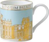 Кружка Roy Kirkham Дворец Уинстона Черчилля, 400мл XBLE1017