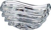 Салатник Волна 16.5см Crystalite Bohemia 6KE79/0/99U29/165
