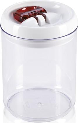 Контейнер круглый для хранения, 1.4л Leifheit Fresh & Easy 31202