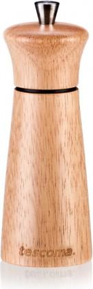 Мельница для перца, соли 14см Tescoma Virgo Wood 658220.00