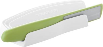 Точилка для керамических ножей VITAMINO Tescoma 642723