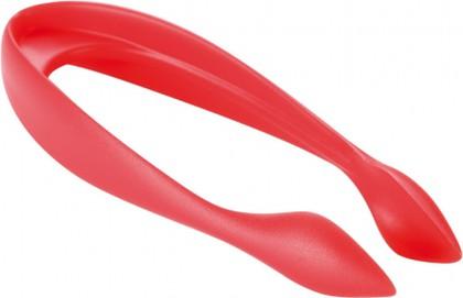 Tescoma PRESTO Удалитель сердцевины и хвостика из клубники, артикул 420632