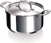 Кастрюля Beka Chef 8.9л, 28см 12061284