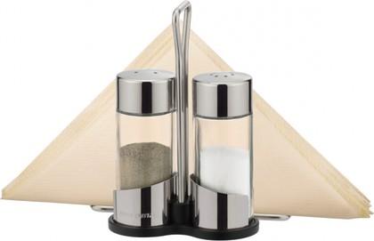 Набор для соли, перца и салфеток Tescoma Club 650330.00