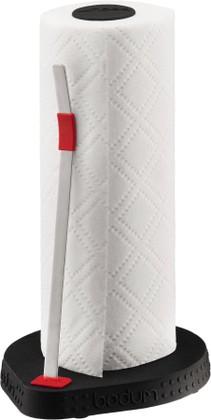 Подставка под бумажные полотенца чёрная Bodum BISTRO 11232-01