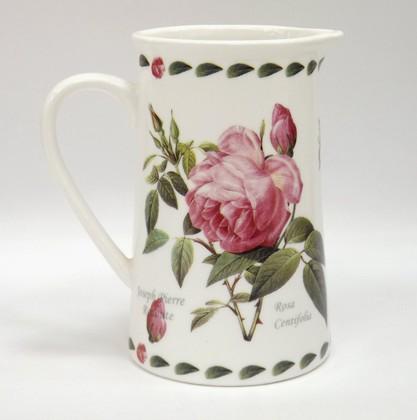 Кувшин средний Роза Редаут 0,5л The Leonardo Collection LP99577