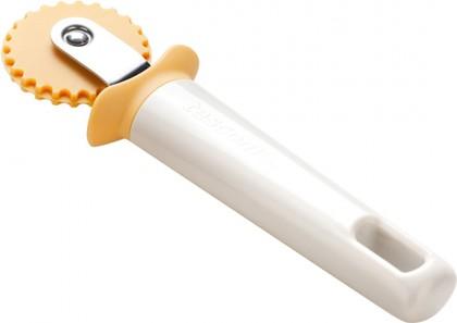 Нож для теста соединительный Tescoma Delicia 630021.00