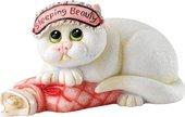 Статуэтка Спящая красавица (The sleeping beauty), 5см Enesco A23805