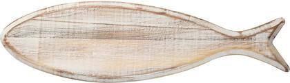 Раделочная доска T&G Rustic White Ocean 09571