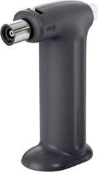 Пистолет для фламбирования Tescoma DELICIA 630560