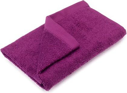 Полотенце кухонное фиолетовое 50x50см Brabantia 620362