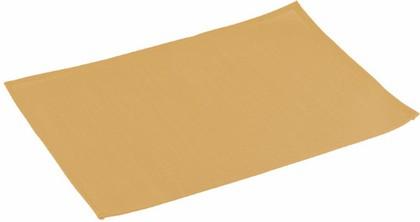 Tescoma FLAIR Салфетка сервировочная 45x32см, медовая, артикул 662010