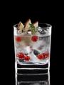 Набор стаканов Strauss, 6шт 285мл Luigi Bormioli 09830/06