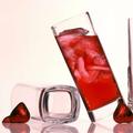 Набор стаканов Strauss, 6шт 390мл Luigi Bormioli 09832/06