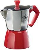 Кофеварка гейзерная Tescoma Paloma Colore, 1 чашка 647021.00