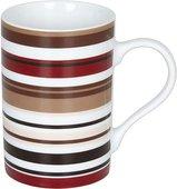 Кружка Koenitz Кофе код - горизонталь, 240мл 11 1 003 2350
