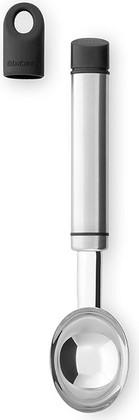 Ложка для мороженого, нержавеющая сталь Brabantia Accent 463624