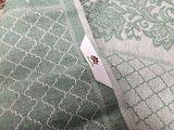 Набор льняных полотенец Кружевница 3шт 50x70 Белорусский лён 10c234/145/0