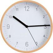 Настенные часы Tescoma Fancy Home, дерево, белый циферблат 908120.00