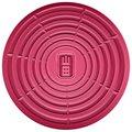 Набор посуды из нержавеющей стали, 8 предметов Yamateru TAKARA ST YTASET8ST