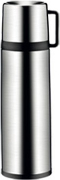 Tescoma CONSTANT Термос с кружкой, объём 0,3л, артикул 318520