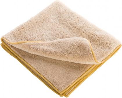 Ткань для вытирания пыли Tescoma Clean Kit 900672.00