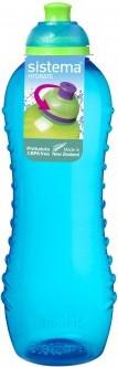 Бутылка для воды 620мл Sistema Hydrate 795