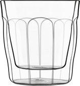 Набор стаканов 320мл Drink & Design, 2шт Luigi Bormioli 11910/01