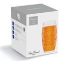 Набор стаканов Prezioso, 4шт 620мл Luigi Bormioli 11589/01