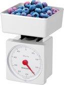Кухонные весы Tescoma Accura, 0.5кг 634520.00