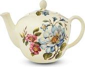 Чайник заварочный Nuova Cer Petali di Primavera 7360-PDP
