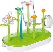 Сушилка для детской посуды Tescoma BAMBINI 668280.00