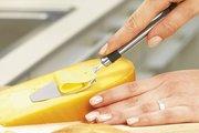 Нож для сыра, нержавеющая сталь Brabantia Profile 211225