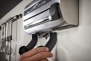 Настенный держатель фольги, плёнки, полотенец Leifheit Parat Royal 25660