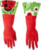 Перчатки Vigar Ladybug 3381