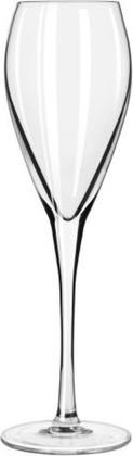 Набор бокалов для вина Atelier, 6шт 200мл Luigi Bormioli 10412/02
