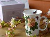 Кружка Баттерфляй Пурпур, 350мл Creative Tops 5151451