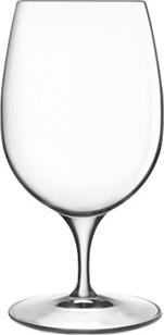 Набор бокалов для напитков 6шт., 420мл Luigi Bormioli Palace 09462/06
