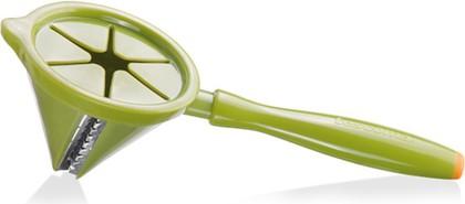 Приспособление для нарезки овощей широкими полосками Tescoma PRESTO CARVING 422061.00