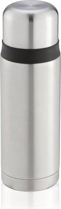 Чайник-термос стальной, 0.7л Leifheit COCO 28520