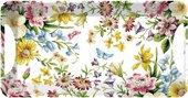 Поднос для сэндвичей Creative Tops Английский сад, 38x20см TRSLH3671