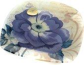 Тарелка Камелия 20x20см The Leonardo Collection LP22090