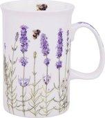 Кружка Ashdene I Love Lavender 515507