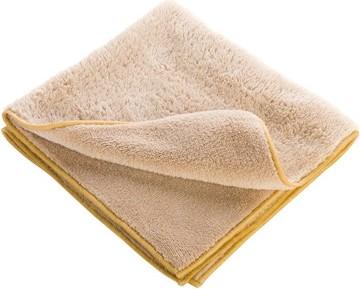 Ткань для вытирания пыли Tescoma CLEAN KIT 900672