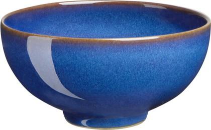 Чаша для риса 12.5см, Императорский Синий Denby 056010045