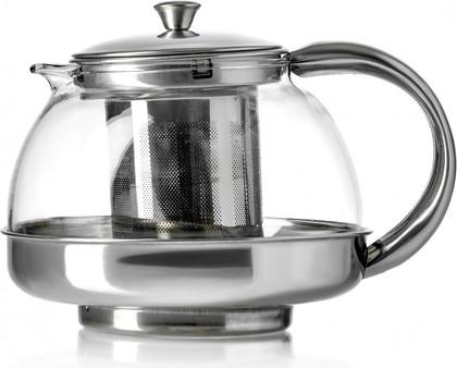 Чайник заварочный 800мл Walmer Alba W23004080