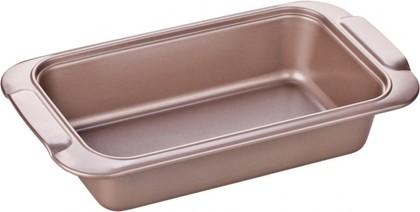 Форма хлебная 30x16см Tescoma Delicia Gold 623534.00
