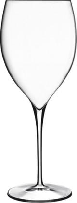 Набор бокалов для вина Magnifico, 6шт 850мл Luigi Bormioli 08988/06