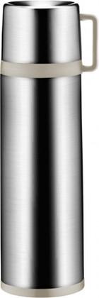 Термос с кружкой 0,5л, Tescoma Constant Mocca 318572.00