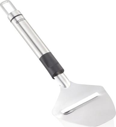 Нож для сыра Leifheit Proline 03129
